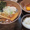Photos: でめきん