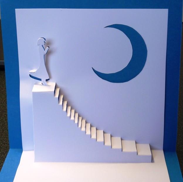 簡単 折り紙 折り紙 猫 簡単 : divulgando.net