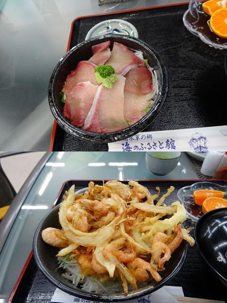 道の駅松浦(2)