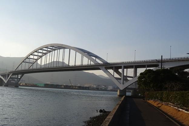 伊万里湾大橋 - 写真共有サイト...