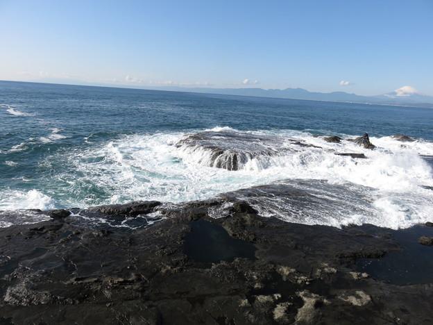 江ノ島10