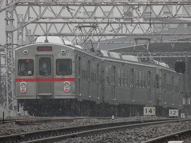P8140357