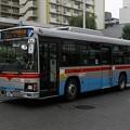 P9070062