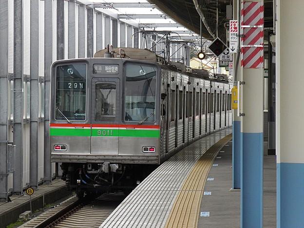 P1020038