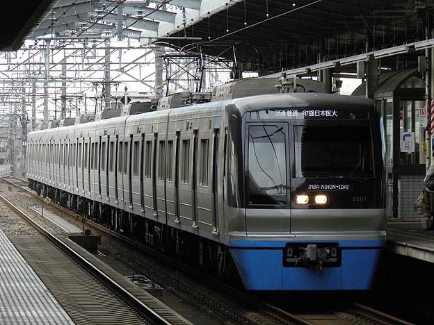 P1020042