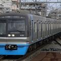 Photos: P1020046