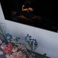 Photos: flamenco