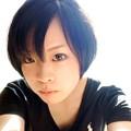 Photos: 01.11(日)イケヤメイ...