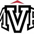 Photos: クレインタイガーのMVPは...