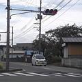 Photos: 広田 - 2