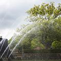 Photos: 吉香公園