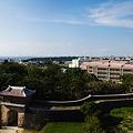 Photos: 沖縄の眺め
