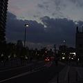 Photos: 逢魔時
