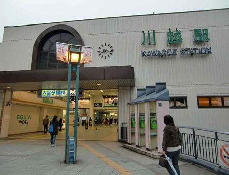 川越駅-221009-6