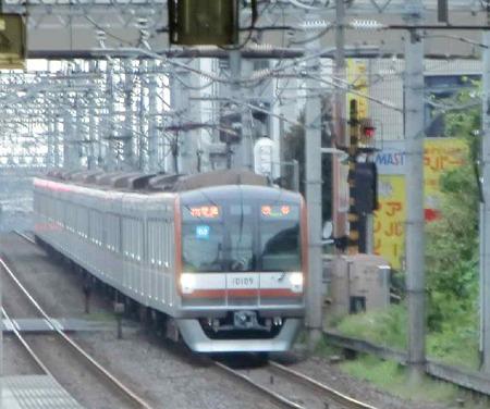 toubu-221009-1