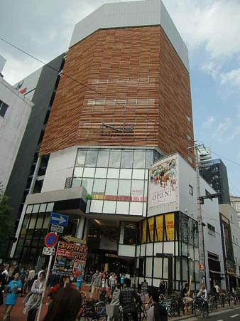 NU chayamachi-230429-1