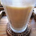 Photos: iced coffee