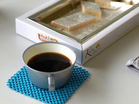 コーヒーブレイク2