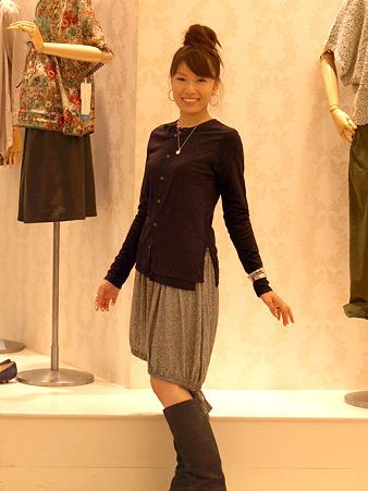 石塚美咲さん01