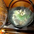 Photos: たら鍋