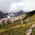 Photos: 4-Moraine Trail