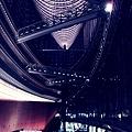 Photos: TOKYO INTERNATIONAL FORUM #3