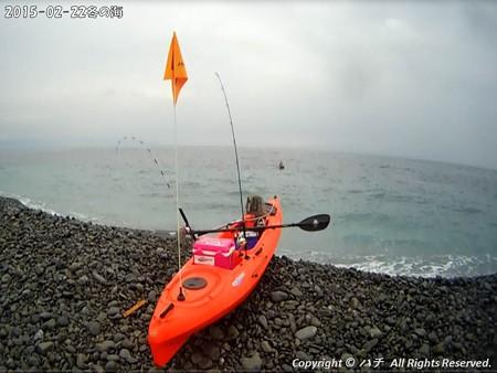 2015-02-22冬の海 (1)