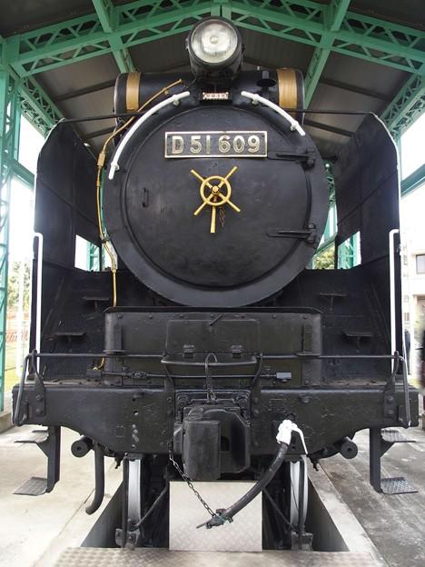 P1240115