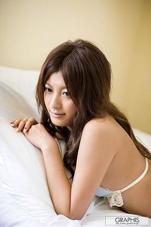 美女図鑑その8797