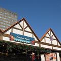 写真: 第13回ミュンヘン・クリスマス市in SAPPORO