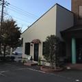 まるさんCAFE(鹿嶋市)