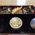 Photos: こぶし(佐久市)