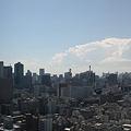 Photos: 07/10の東京なう5。