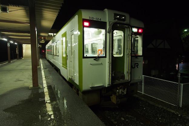 PB023028-e01