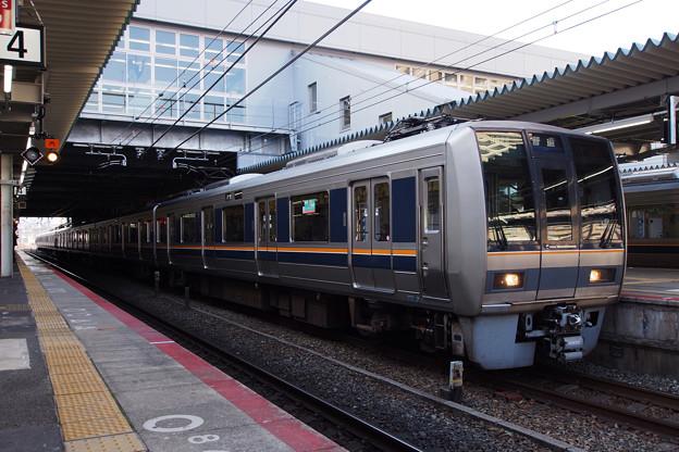 PC133817-e01