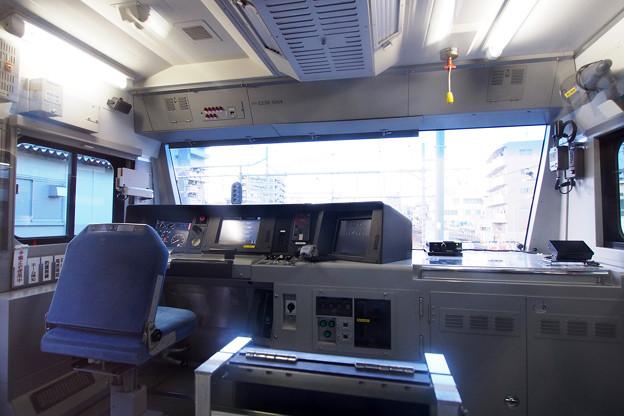 PC304214-e01