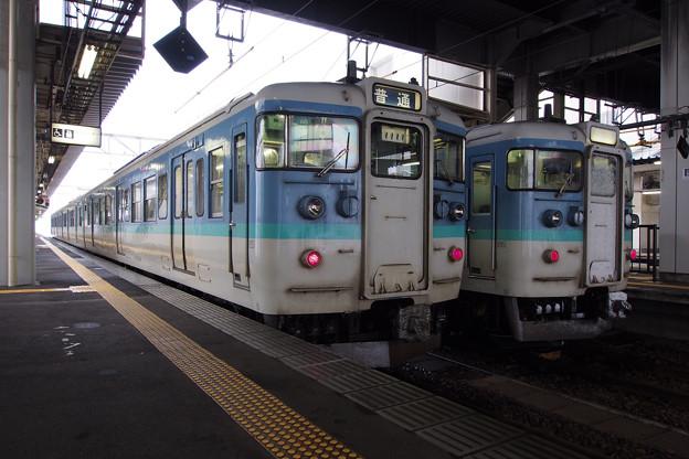 P1114498-e01