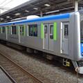 Photos: 東武アーバンパークライン60000系(有馬記念当日)