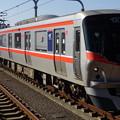 Photos: 首都圏新都市鉄道つくばエクスプレス線TX-2000系(AJCC当日)