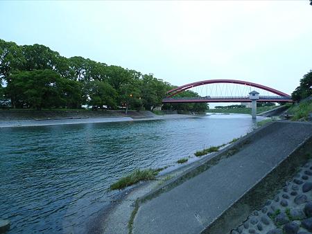 船小屋大橋(3)