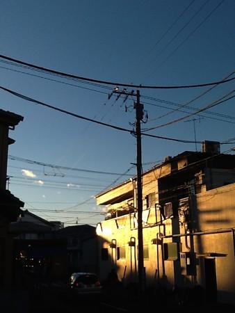IMG_0507