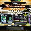 Photos: 亀虹100%AAだぁ!!!!!