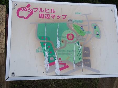 mitinoeki_namioka_map