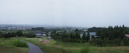 mitinoeki_namioka_p3