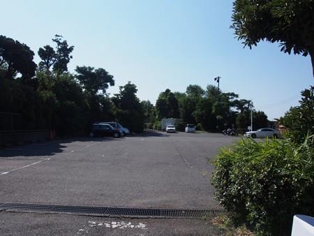 tidorikouen_kawasaki02