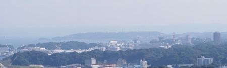 takatoriyama_yokosuka_p06