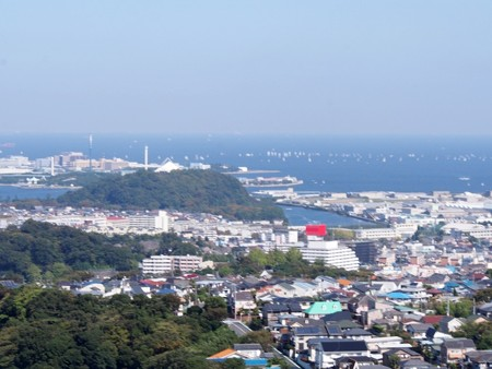 takatoriyama_yokosuka31