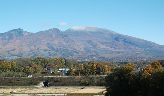 浅間山初雪11-03(2)