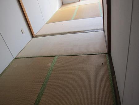 青葉11-613号室02