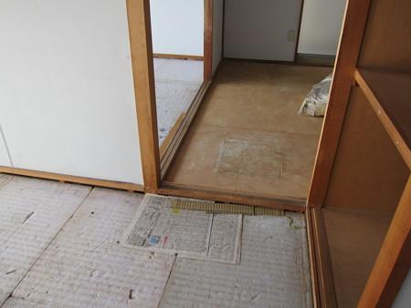 青葉11-613号室05